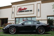 2013-911-c2s-coupe