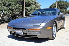 1986-944-turbo