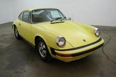 1976-porsche-912e