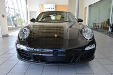 2012-porsche-911-carrera-4-gts-coupe