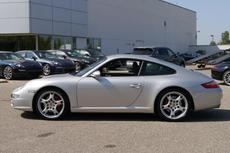 2007-911-2dr-cpe-carrera-s