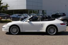 2008-911-2dr-cabriolet-carrera-4