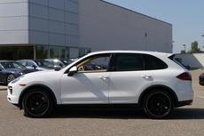 2013-cayenne-awd-4dr-turbo