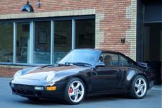 1997-993-twin-turbo