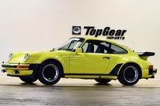 1979-porsche-930-turbo
