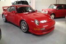 1996-993-rs