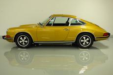 1973-porsche-911t