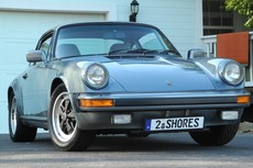 1983-911-sc-sunroof-coupe