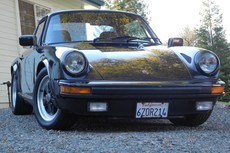 1981-911-sc-targa-original-paint-survivor