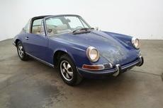 1969-porsche-911t-targa
