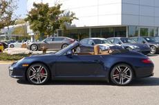 2011-911-2dr-cabriolet-carrera-4s