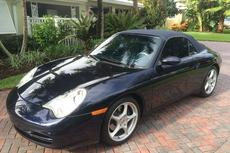 2003-911-carrera-cabriolet-w-hard-top