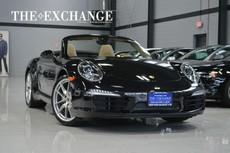 2013-porsche-911-carrera-pdk-cabriolet