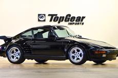 1988-porsche-911-turbo