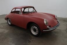 1962-porsche-356b-notchback