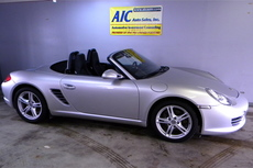 2011-boxster