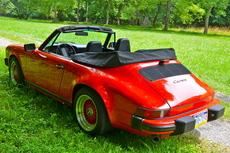 1987-porsche-911-carrera-g50-cabriolet