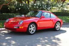 1996-993-carrera