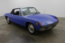 1970-porsche-914-6