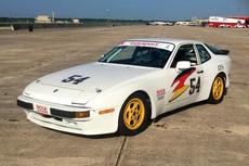 1987-944-s-race-car