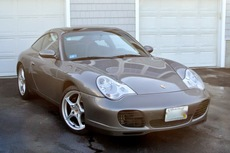 2002-996-targa-sport
