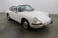 1967-porsche-911-coupe