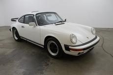 1988-porsche-carrera-sunroof-coupe