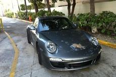 2012-911-carrera-gts