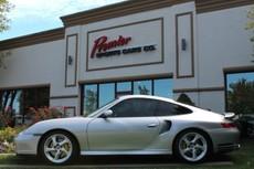 2001-911-turbo
