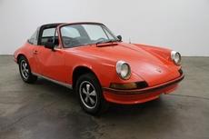 1970-porsche-911t-targa