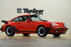 1986-porsche-930-turbo-only-19-730-original-miles