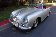 1959-356-a-cabriolet
