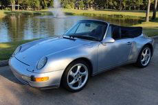 1996-993-convertible