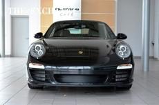 2012-porsche-911-black-edition-pdk-cabriolet