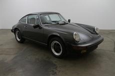 1976-porsche-911s-coupe