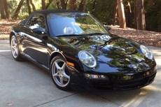 2007-911-carrera-cabriolet