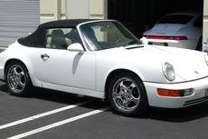 1993-911-c2-convertible-manual