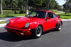 1986-911-turbo