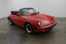 1986-porsche-carrera-cabriolet
