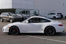 2011-911-2dr-cpe-carrera-gts