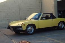 1973-porsche-914-one-owner