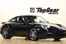 2009-porsche-997-turbo