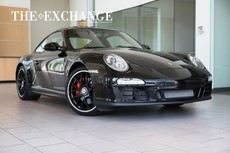 2011-porsche-911-gts-pdk-coupe
