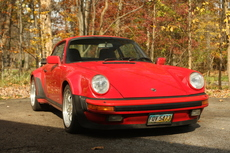 1985-911-carerra