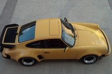1986-porsche-930-turbo
