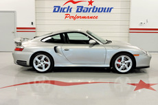 2001-911-996-twin-turbo