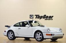 1991-porsche-911-turbo