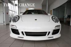 2011-porsche-911-carrera-gts-pdk-coupe-gts