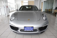 2012-porsche-911-carrera-s-coupe-991