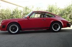 1980-porsche-911sc